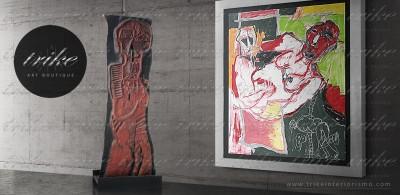 Arte_Galeria_coleccionistas_artistas_mexicanos_internacionales_plasticos_contemporaneos_Alejandro_Santiago