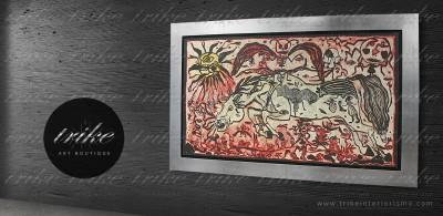 Arte_Galeria_coleccionistas_artistas_mexicanos_internacionales_plasticos_contemporaneos_Sergio_Hernandez_Art_Boutique_7
