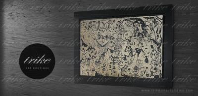 Arte_Galeria_coleccionistas_artistas_mexicanos_internacionales_plasticos_contemporaneos_Sergio_Hernandez_Art_Boutique_8