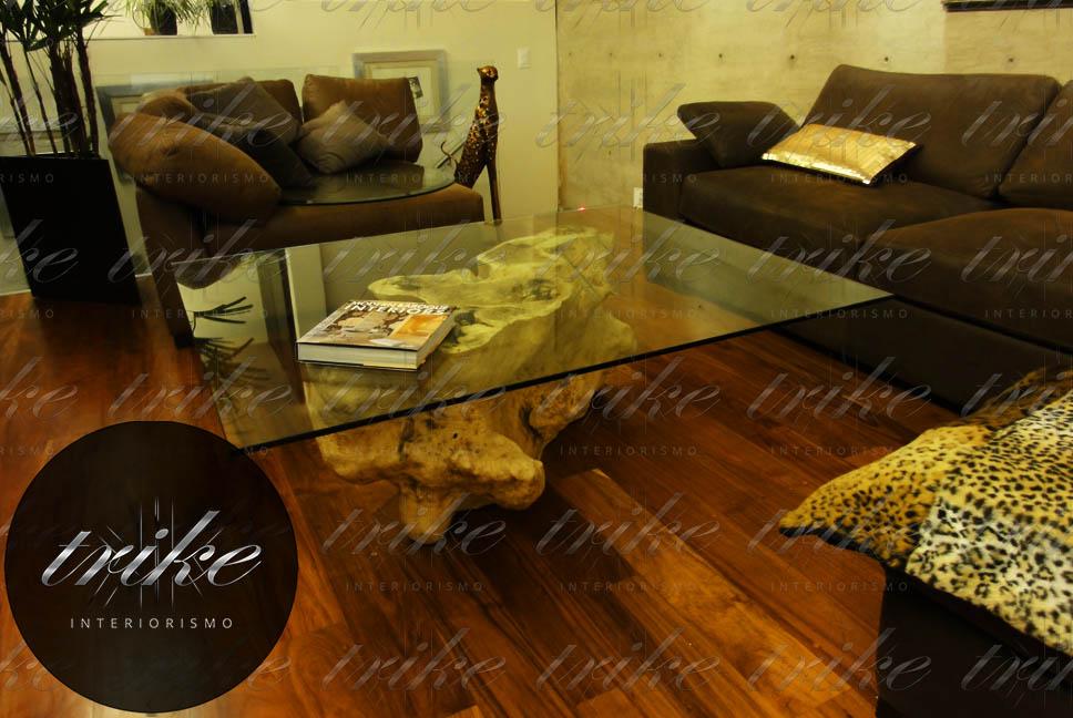 Credenza_Tepehuaje_Barraguamuchil_de_madera_jacaranda_acero_esmaltado_cristal_natural_decorado_organico_galeriadearte_muebles_exóticos_únicos.