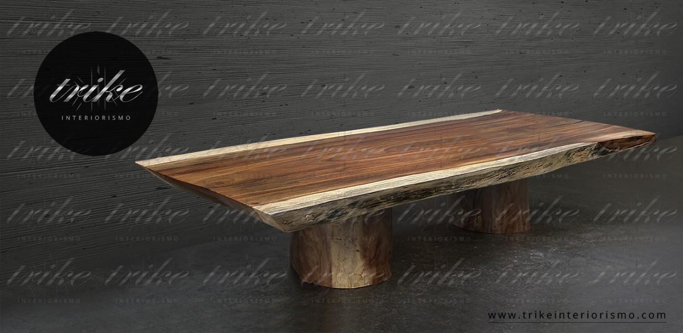 Tablones_credenzas_madera_parota_guamuchil_acero_cormado_organico_natural_interiorismo_decoracion_texturas_furniture_organic_muebles_1