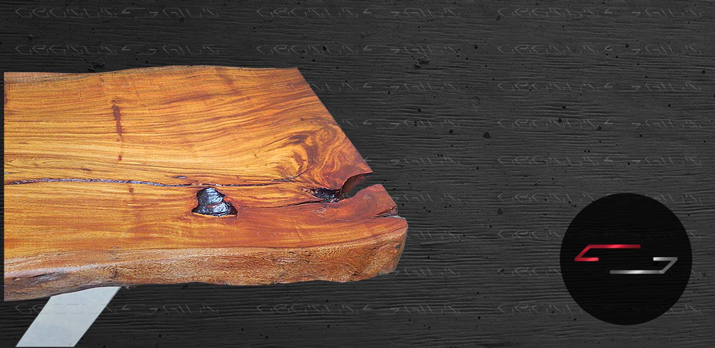 Tablones_credenzas_madera_parota_guamuchil_acero_cormado_organico_natural_interiorismo_decoracion_texturas_furniture_organic_muebles_cuernavaca_2 Jpg # Muebles Cuernavaca