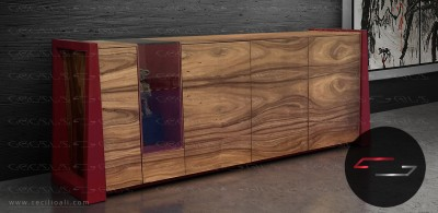 comoda_parota_madera_acero_esmaltado_muebles_natural_organico_decoracion_design_furniture_mexico
