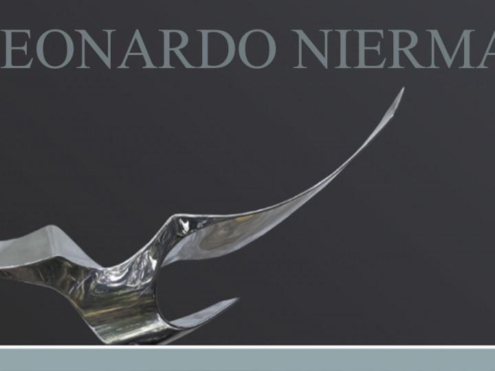 Leonardo Nierman