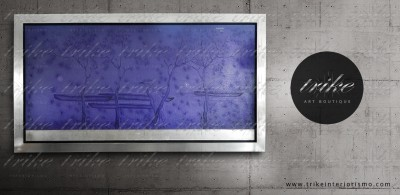 Arte_Galeria_coleccionistas_artistas_mexicanos_internacionales_plasticos_contemporaneos_Armando_Guerrero_Boutique_6