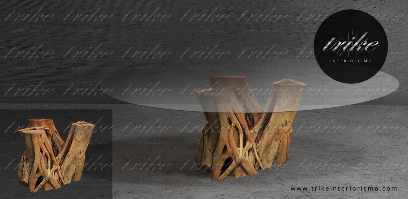 Bases_pedestales_raiz_madera_tepehuaje_parota_guamuchil_interiorismo_naturaleza_hogar_decoracion_natural_fabrica_mexico_2
