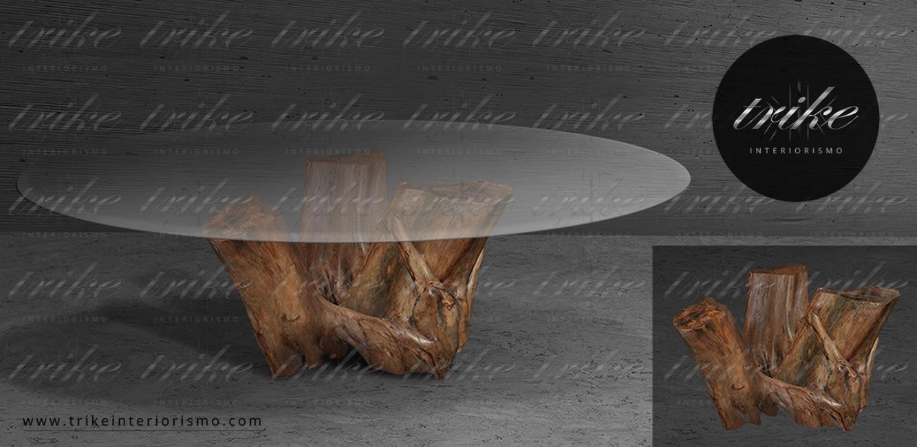 Bases_pedestales_raiz_madera_tepehuaje_parota_guamuchil_interiorismo_naturaleza_hogar_decoracion_natural_fabrica_mexico_CDMX
