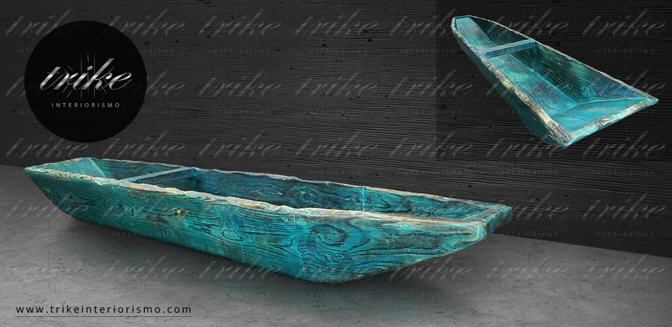 Canoa_Madera_de_cedro_blanco_muebles_natural_organico_interiorismo_arte
