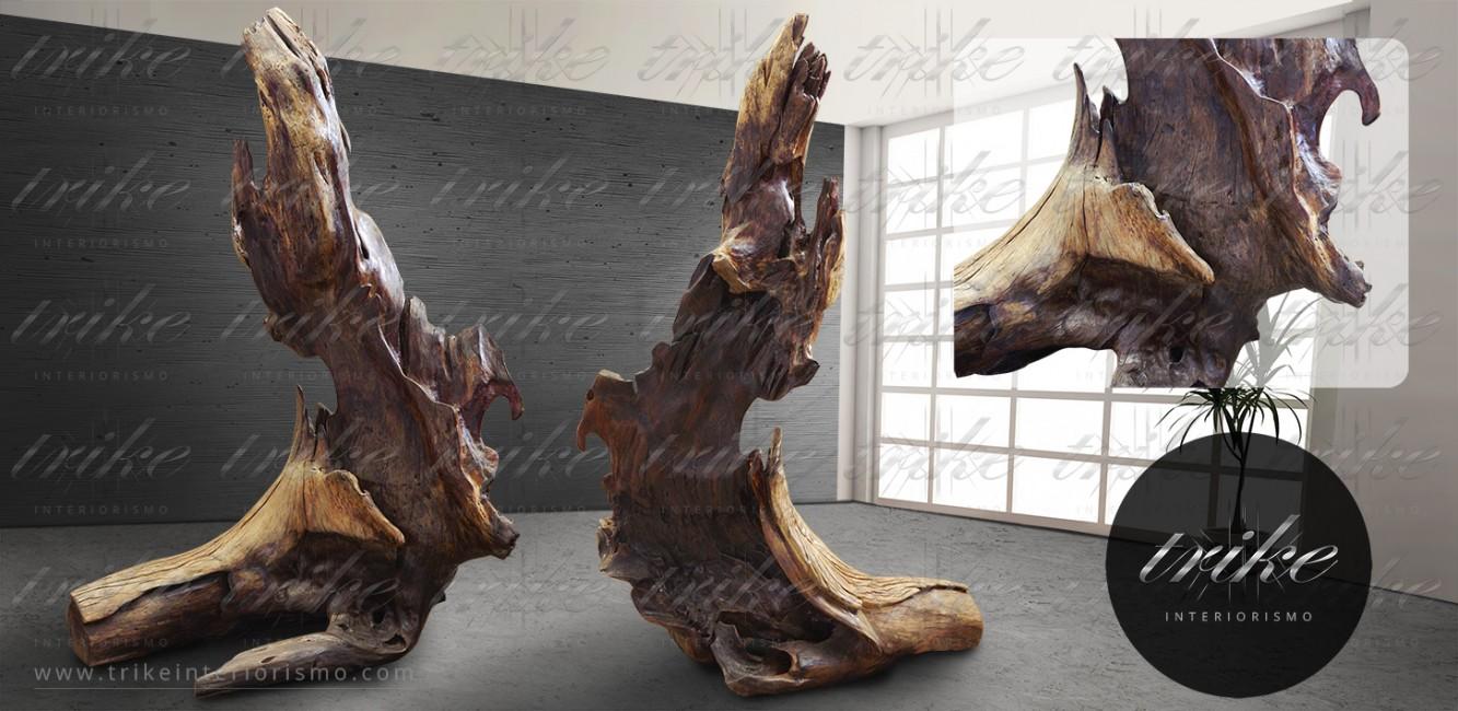 Escultura_de_parota_naturales_organicas_raiz_de_arbol_maderas_rescatadas_arte_decoracion