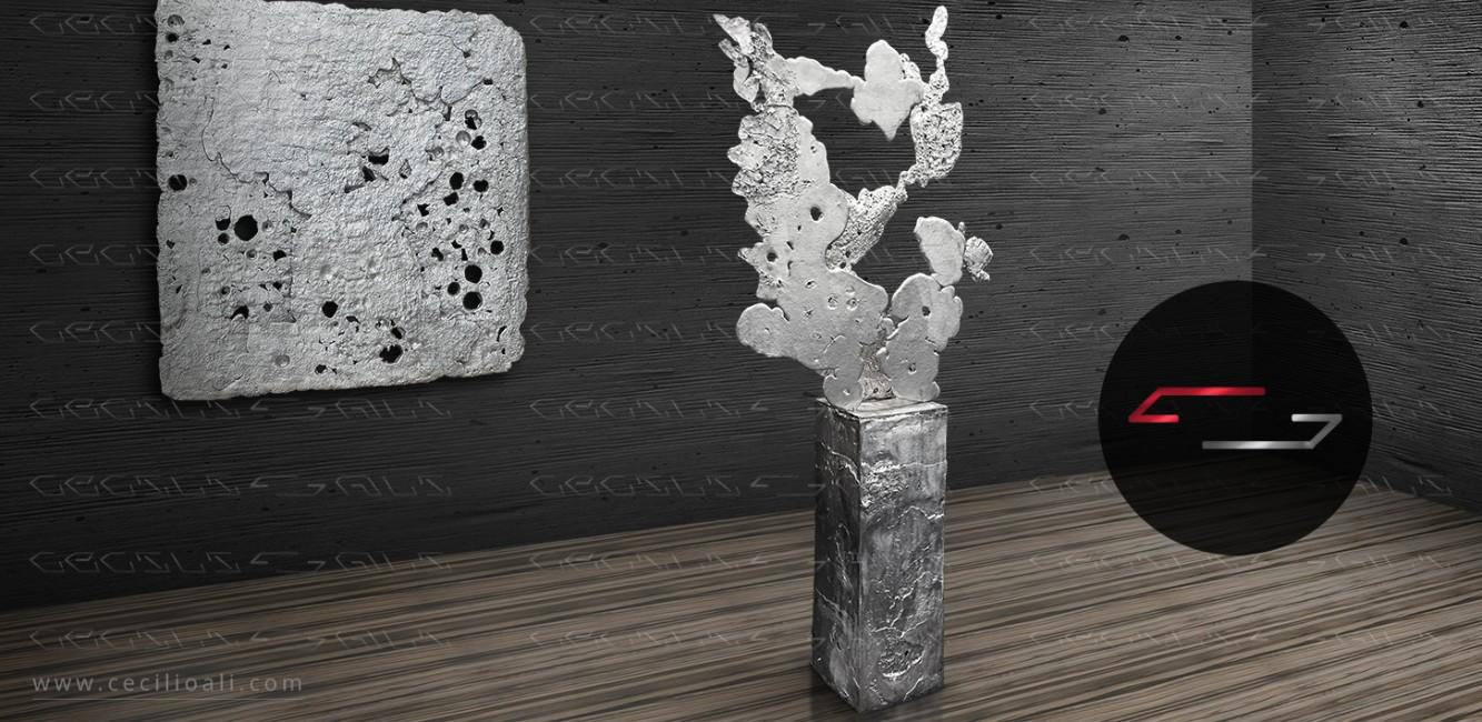 Esculturas_aluminio_base_acero_arte_decoracion