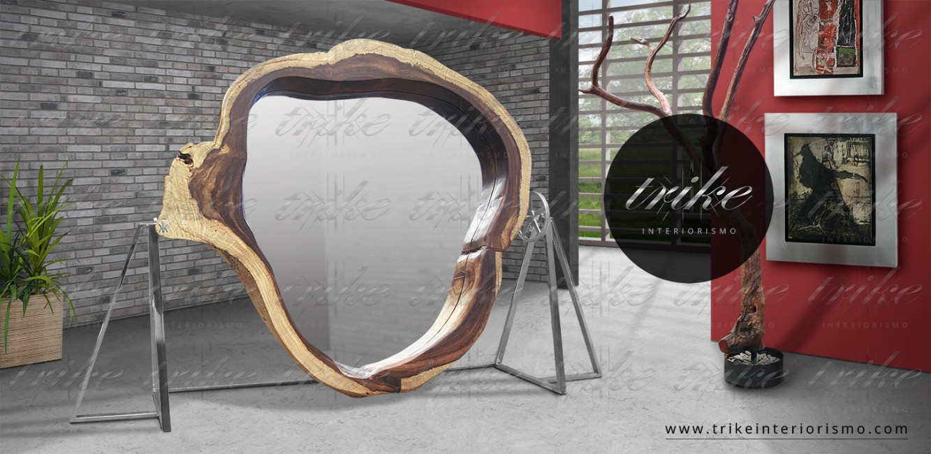 Espejos_de_parota_decoracion_interiorismo_natural_organico_galeria_contemporaneo_3