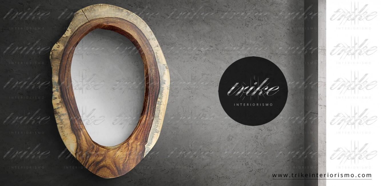 Espejos_de_parota_decoracion_interiorismo_natural_organico_galeria_hogar_accesorios