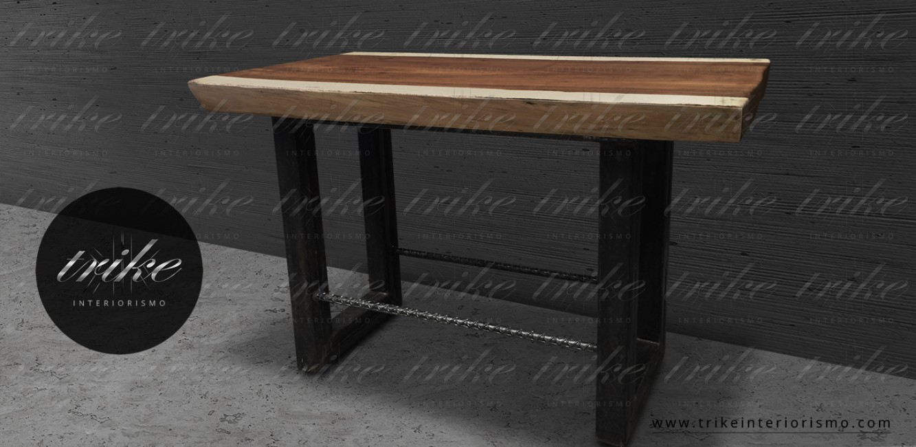Mesas_de_Centro_Barras_Muebles_Parota_Guamuchil_acero_narural_interiorismo_hoteleria_design_natural_furniture_bases_Galeria_arte