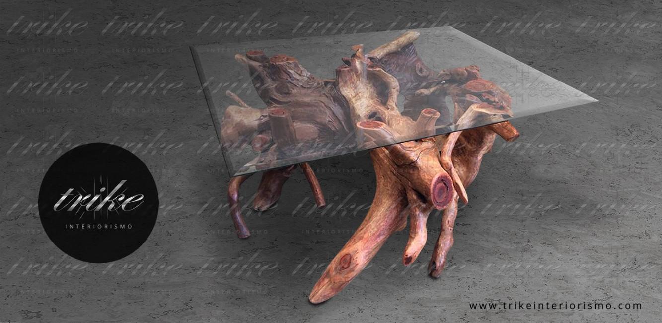 Mesas_de_Centro_Barras_Muebles_Parota_Guamuchil_acero_narural_interiorismo_hoteleria_design_natural_furniture_raices_pedestales