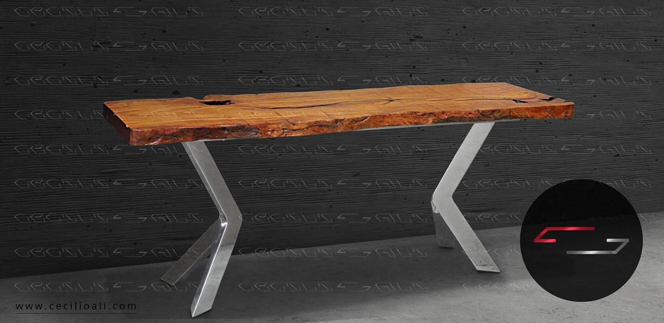 Tablones_credenzas_madera_parota_guamuchil_acero_cormado_organico_natural_interiorismo_decoracion_texturas_furniture_organic_muebles_cuernavaca