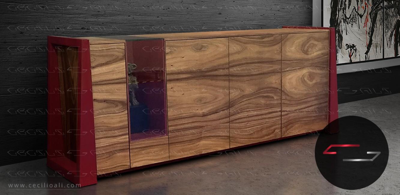 comoda_parota_madera_acero_esmaltado_muebles_natural_organico_decoracion_design_furniture_mexico