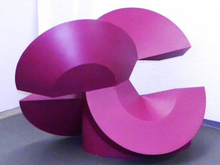 Sebastian escultor